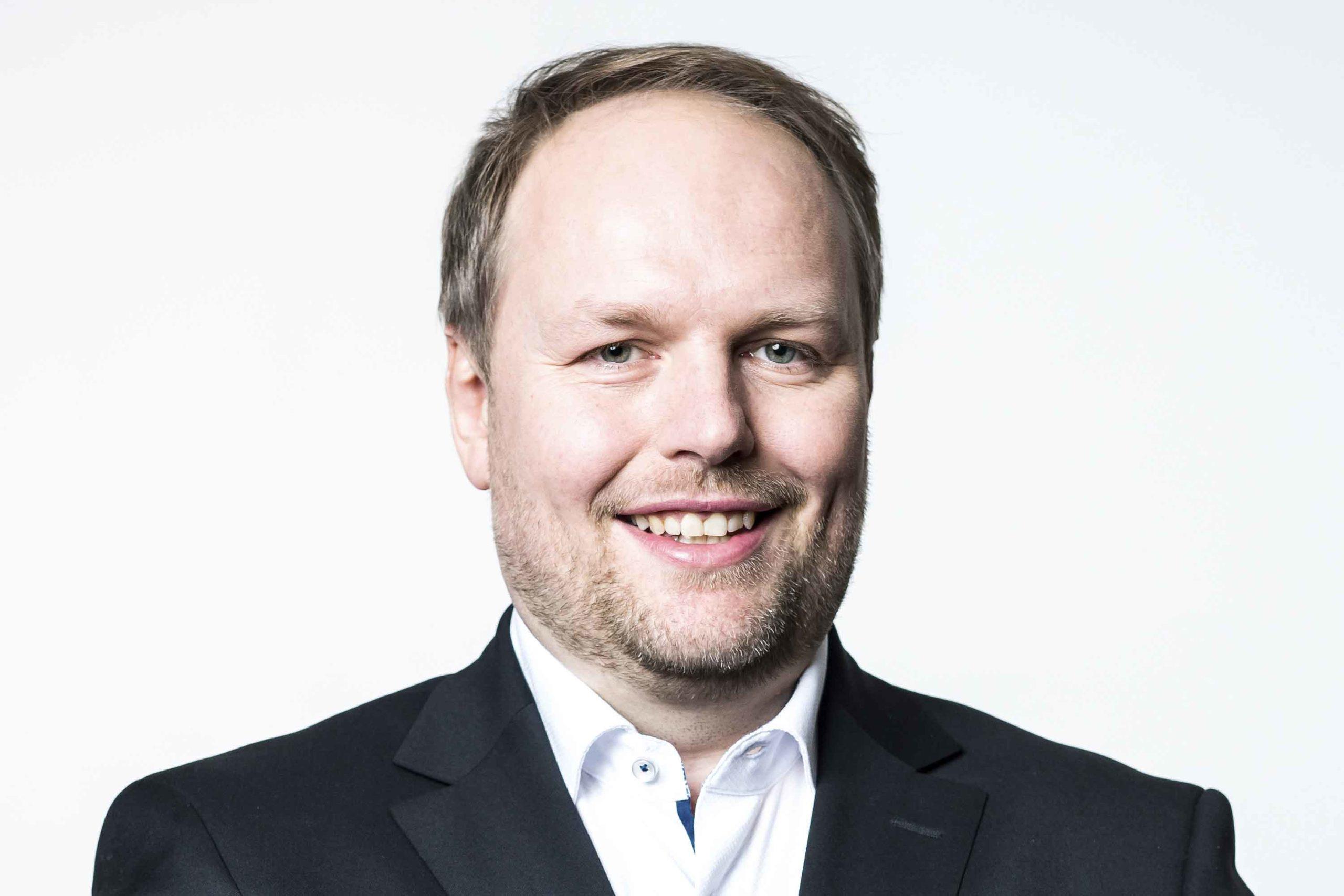 Für Innsbruck Sprecher für Stadtentwicklung Klubobmann GR Mag. Lucas Krackl