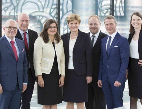 Für Innsbruck Anträge im Dezember Gemeinderat