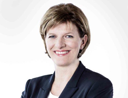 Wirtschaftsstadträtin Mag. Christine Oppitz-Plörer zur bevorstehenden Öffnung der Gastgärten