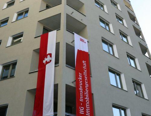 Für Innsbruck begrüßt die angekündigten Maßnahmen zu leistbarem Wohnen in Tirol – Leerstandsabgabe und Preisbindung im Fokus