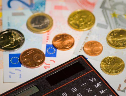 Innsbrucker Nachtragshaushalt beschlossen – Wirtschaft und Soziales im Fokus